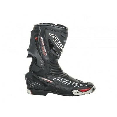 Bottes 44 Rst Tractech Evo Ce Sport-115160144