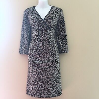 Nwot Motherhood Dress Size Small