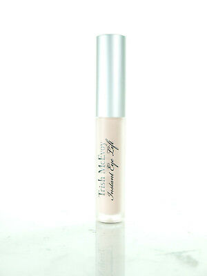 Trish McEvoy Instant Eye Lift 0.09oz 2.6ml