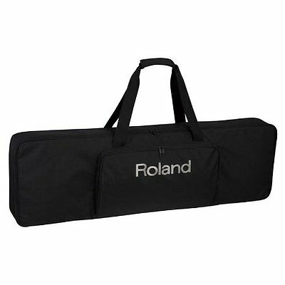 Roland CB-61RL 61 Keyboard Carrying Bag Supported JUNO-Di JUNO-Gi Japan new .