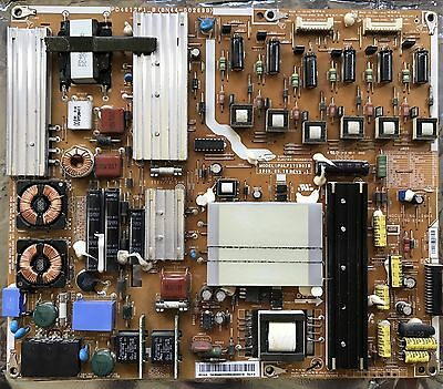 Genuine Samsung BN44-00269B Power Supply LED driver Board TESTED FULLY WORKING