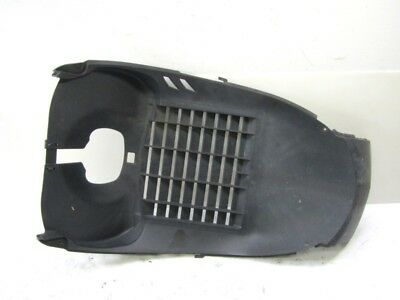 PEUGEOT Geopolis 125 Wheel Thread Radiator Cover
