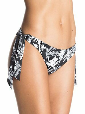 Roxy™ Plenty Of Palms - Bikini Bottoms - Bikini Unterteil - Frauen
