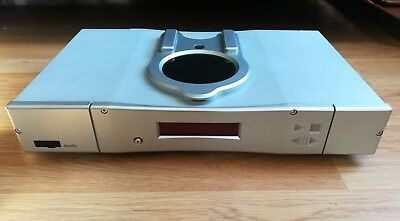 lecteur cd rega apollo