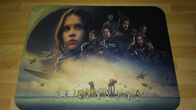 Mouse Mat Star Wars Rogue One