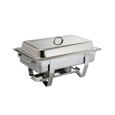 Chafing dish GN 1/1 OLYMPIA