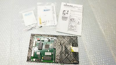 Nordson 1028325A CPU Board Service Kit 1013730 Replaces for Adhesive Melters