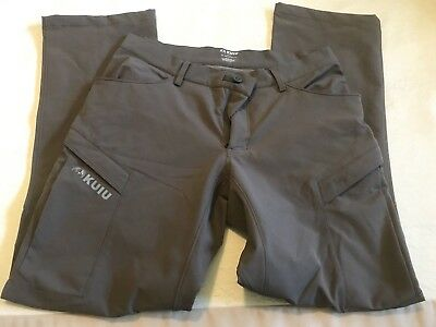 Kuiu Attack pant size 36 Major Brown