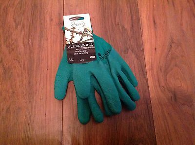 Briers all rounder gardening gloves