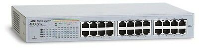 At-Fs724L-50 Layer 2 Switch Unmanaged 24