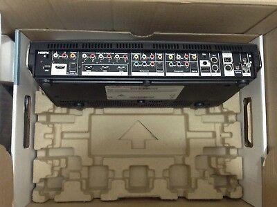 bose lifestyle V35 console only replacement for t10 t20 525 535 135