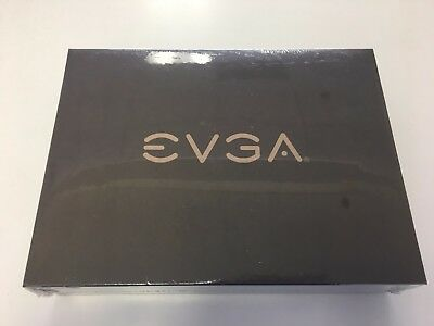 EVGA GeForce GTX 970 4GB GDDR5 FTW GAMING ACX 2.0 Graphics Card w/ Warranty 2019