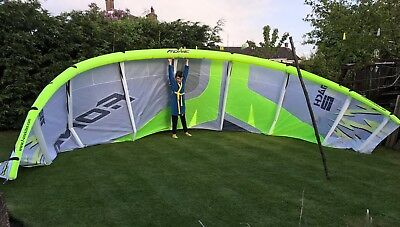 kitesurfing gear new and used....