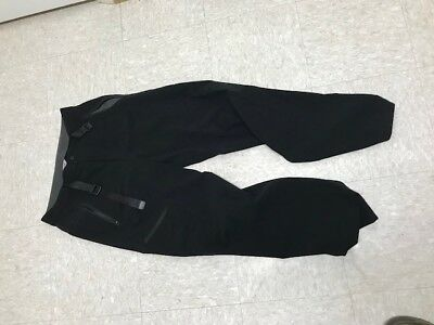 Westcomb Recon Pants Medium New Without tags