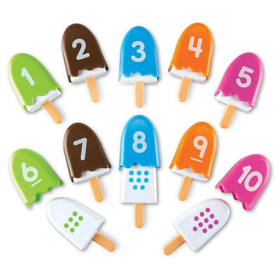 Learning Resources Number Pops