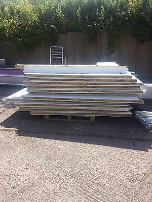 Insulated Panels Fridge Panels ideal building material
