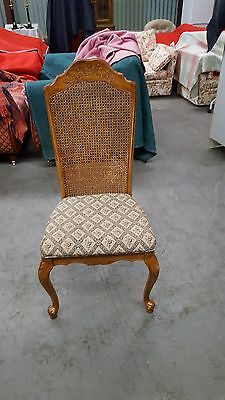 Bedroom Chair or Room chair
