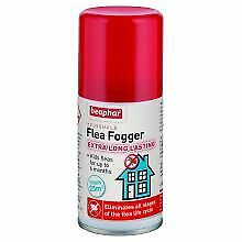 PET-304250 - Beaphar Household Fogger 75ml