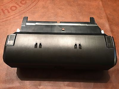 CM751-60180 - Duplexer For Officejet PRO 8600 All-in-one Printer