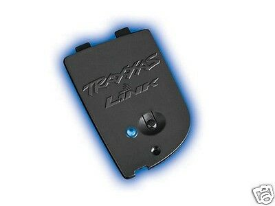 6511 Traxxas Link Bluetooth Wireless Module For Traxxas Models New UK