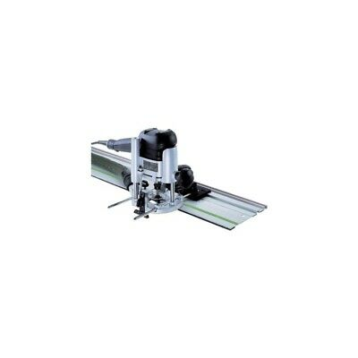 Défonceuse OF1010EBQ-SET Festool