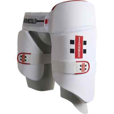 Gray Nicolls All In One Thigh Guard ***All Sizes***