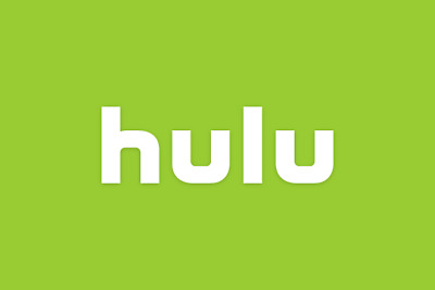Hulu PLUS No Commercials - 1yr - LIMITED OFFER