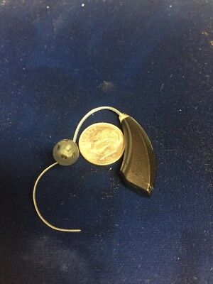 Pre owned Starkey Wi Series i70 Digital  RIC Hearing Aid. Right Ear Work Great.