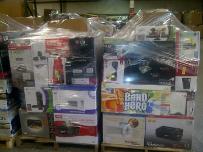 LIST OF WHOLESALERS,JOB LOT & RETAIL +PALLET SUPPLIERS+CLEARANCE & Cheap Goods