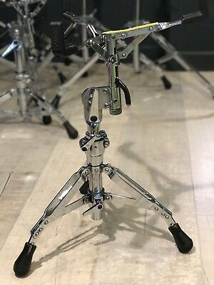 Sonor Signature Horst Link Snare Stand #1