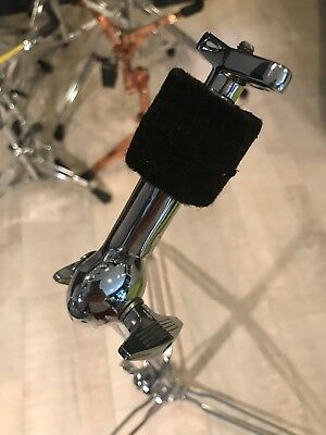 Sonor Phonic 70's Cymbal Stand In Excellent Conditions - Signature Era.