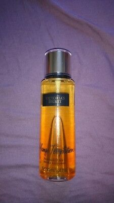 Victoria's secret Mango temptation