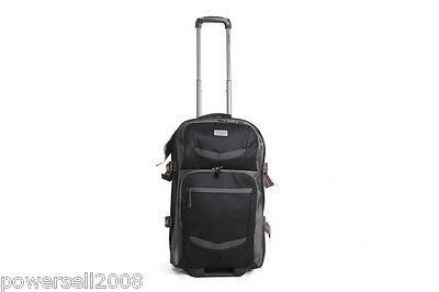 24 Inch Fashion Lovely Practical Traveling Universal wheel Grey Suitcase