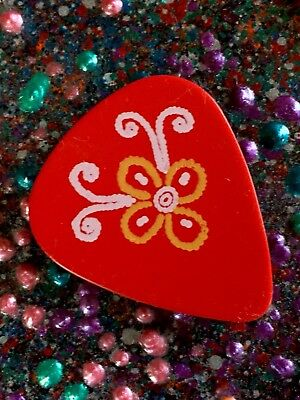TOM PETTY **TOM'S PICK!** FROM LIVE SHOW! Wildflowers Tour 1994-1995