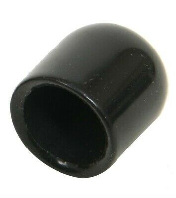 "Fumoto M-CAP Protective Cap for T & FG Series Oil Drain Valves with 5/8"" Nipples"