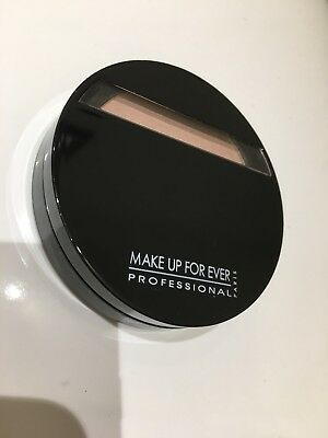 Makeup Forever Compact Shine On Highlighter / 100% Authentic
