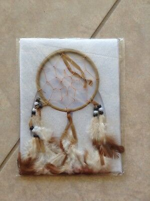 Legend of the Dream Catcher, NEW in Package