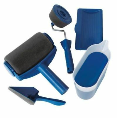 PAINT Roller PRO High Quality GENUINE ITEM - AS SEEN ON TV -For Home AU POST FD