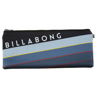 Billabong Northpoint Pencil Ca in Black