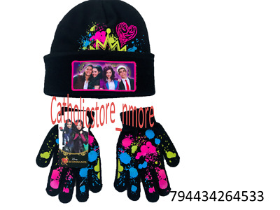 hot sale online 0f27e 9c2da Disney Descendants