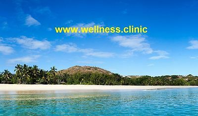 www.wellness.clinic - Neue Top Domain For Sale