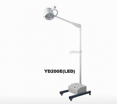YD200E(LED) cold light Operating lamp Light For Surgical Operations PT