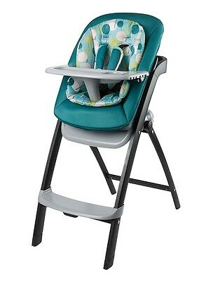 Evenflo Quatore 4 In 1 High Chair / BRAND NEW / FREE POSTAGE