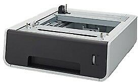 Brother Lt320Cl Bac D'alimentation 500 Feuilles Dcp-L8400, Mfc-L8650, Hl-L8250 .