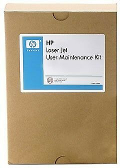 HP Kit de maintenance CF065A HP LaserJet 220V Entreprise 600 M601 M602 M603