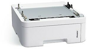 Xerox D97N02254 Bac D'alimentation Pour Phaser 3330, Workcenter 3335, 3345
