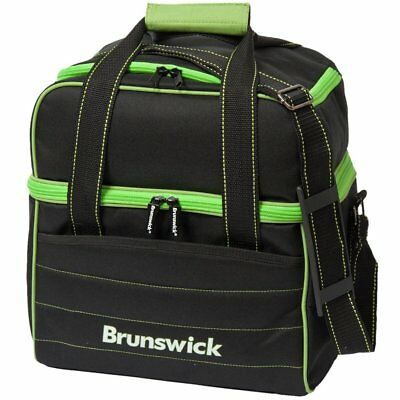 Brunswick Kooler C Single Bowling Bag