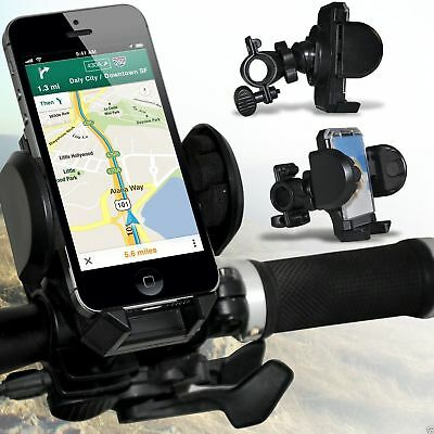 Quality Bicycle Bike Cycle Cradle Phone Mount Holder✔CAT S41
