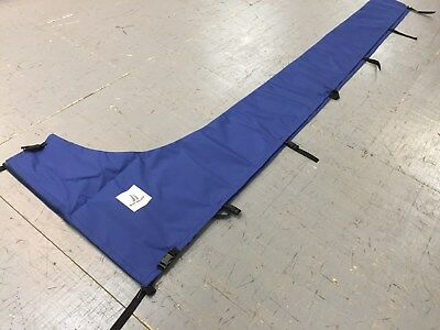 Mainsail Boom Cover *BRAND NEW*