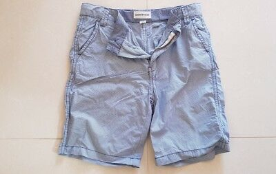 country road boys short pants size 10